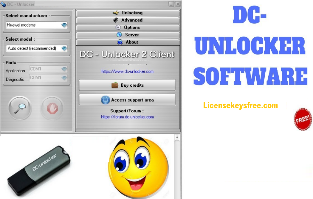 Exodus super unlock software torrent