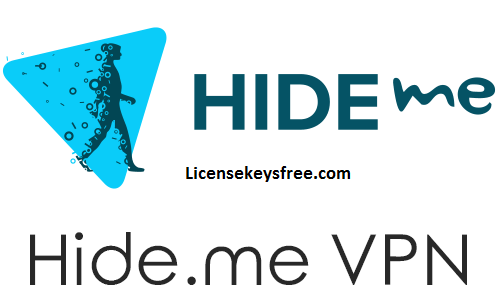 Hide.me VPN Crcak