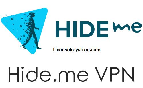 Hide.me VPN Crcak